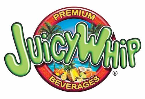 Juicy Whip